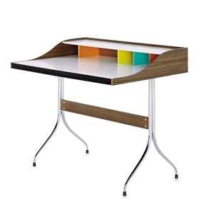 Vitra George Nelson Desk