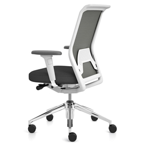 Vitra ID Mesh Office Chair