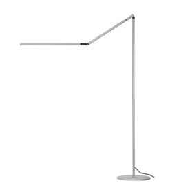 Ergo Z-Bar Floor Lamp