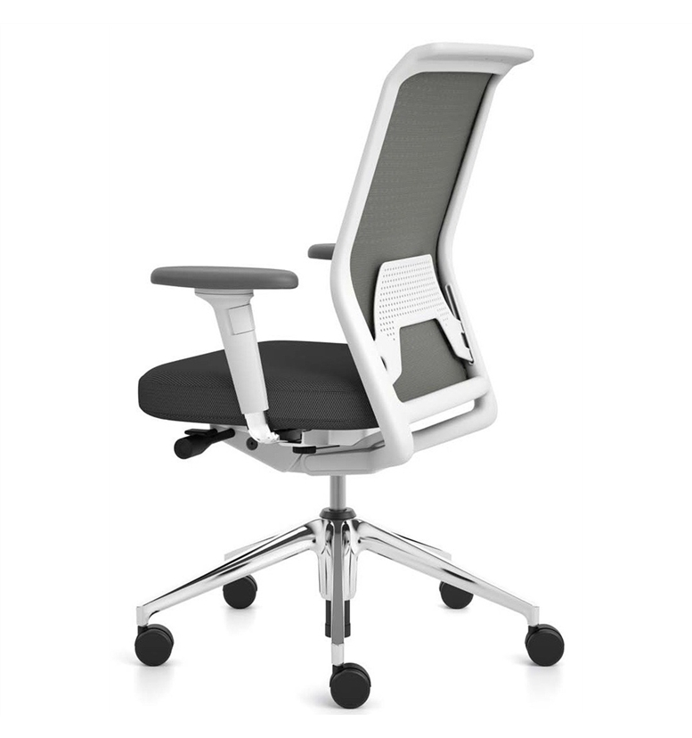 Vitra ID Mesh Office Chair Design Your Own