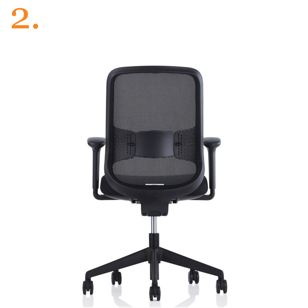 office chairs for bad backs office chairs uk