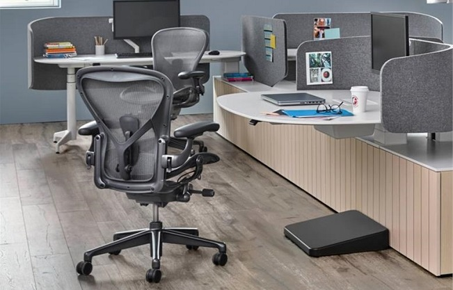 best office chairs aeron
