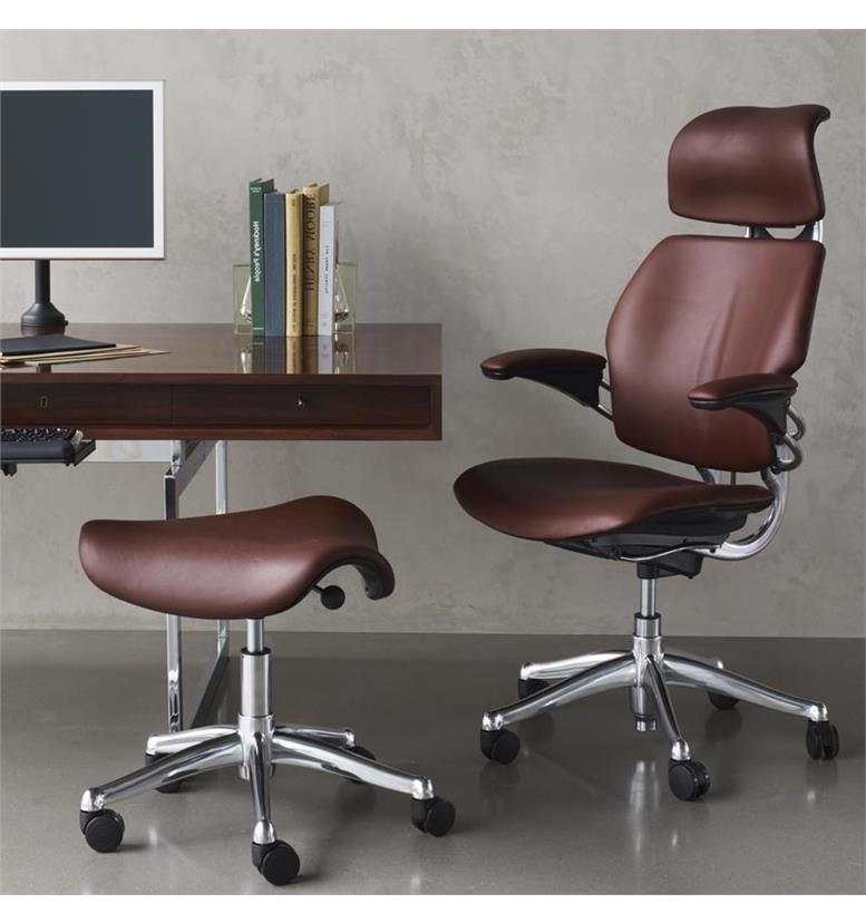 humanscale executive chair
