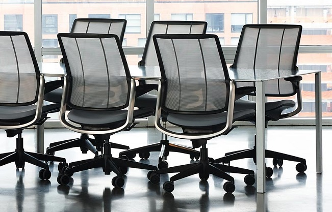 humanscale best office chairs