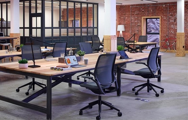 orangebox best office chairs