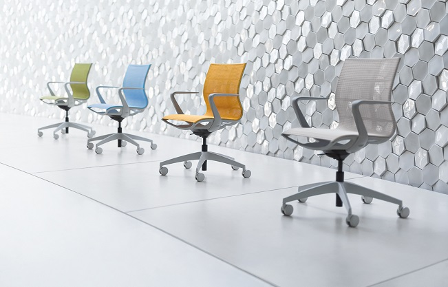 sedus best office chairs